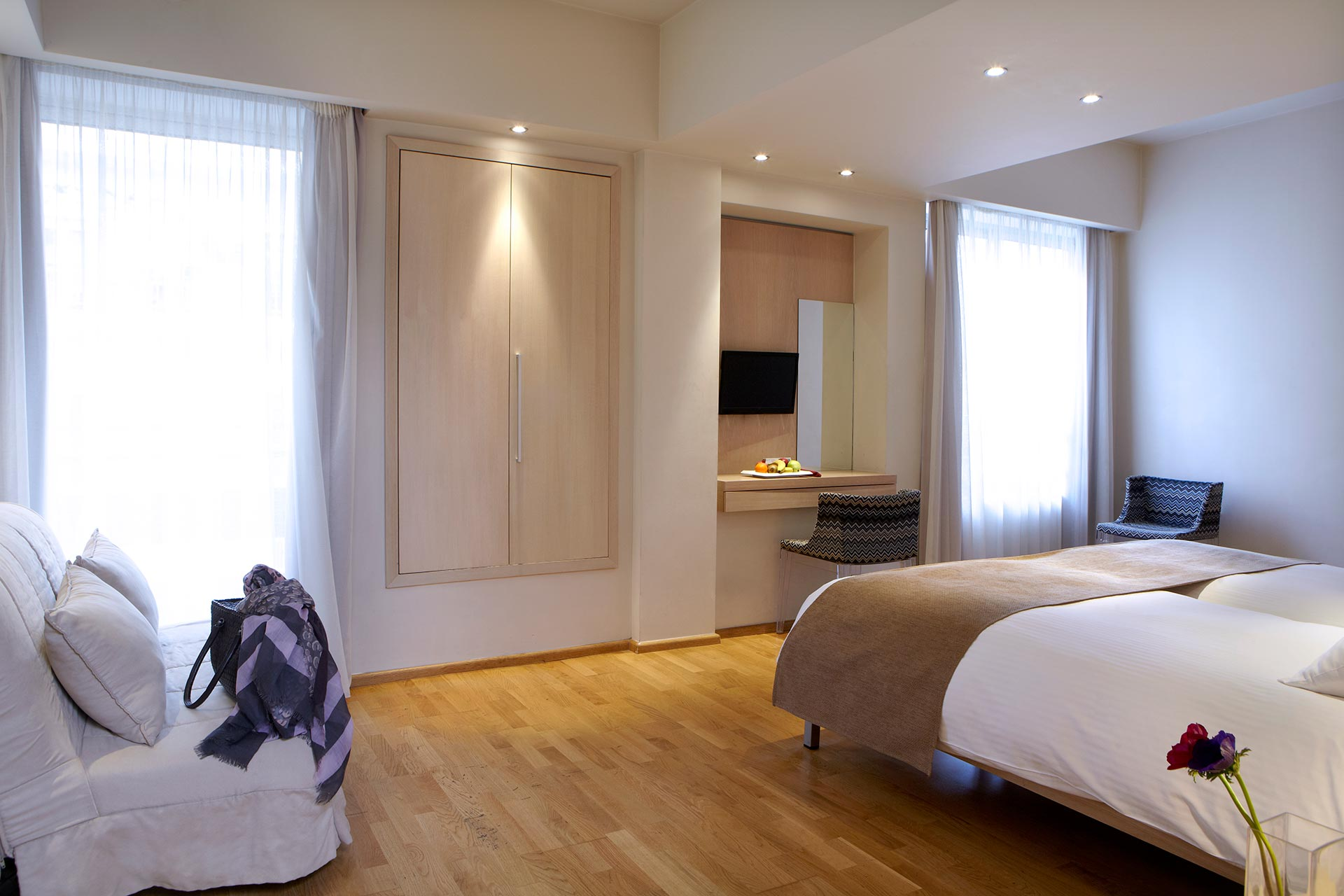 Spacious_Family_Rooms_View__Hotel_Olympia_Thessaloniki_Center_3714_Family